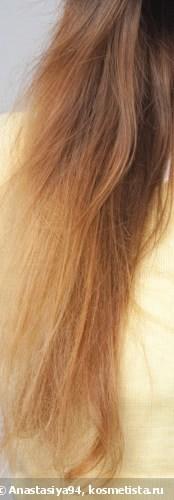 Белита витекс кератин для волос: отзывы, инструкция по применению, цена, фото до и после, состав