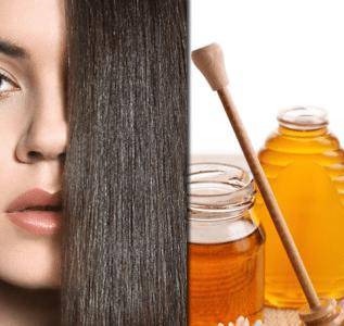 Как осветлить волосы без вреда для волос в домашних условиях, выбор щадящего способа