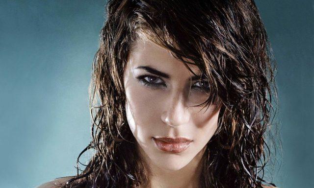 Как скрыть грязные волосы: несвежая голова нет времени мыть, что делать, как убрать, замаскировать, быстро спрятать жирность без мытья, как обезжирить в домашних условиях
