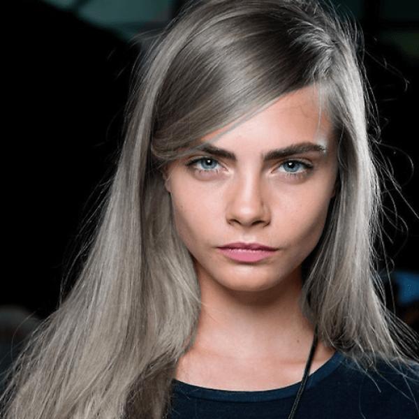 Черный цвет волос: кому идет, фото оттенков (иссиня, пепельный, светлый, тюльпан, холодный и других), как сделать красивое окрашивание, можно ли обойтись без краски