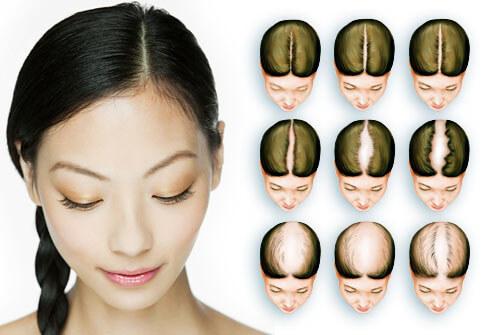 Стемоксидин для роста волос: цена, отзывы, в каких средствах можно встретить, список лучших, инструкция по применению