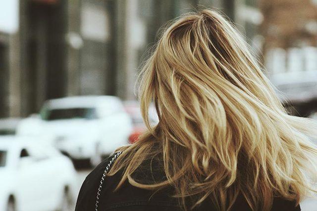 Как увеличить густоту волос на голове: лучшие маски для густоты и объёма волос