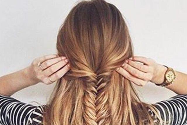 Прическа рожки: как сделать пучки из волос на голове с распущенными прядями пошагово, кому подходит укладка с двумя рожками, способы и варианты укладки для разных случаев, плюсы и минусы, фото знаменитостей