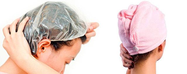 Керосин от вшей и гнид как использовать: можно ли вывести, избавиться, травить паразитов, как обработать голову, отзывы, рецепт как развести и сколько держать