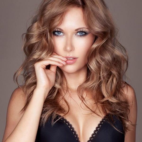 Шатенка: это какой цвет волос, фото оттенков (светлый, темный, холодный, пепельный, натуральный, золотистый и другие) у мужчин и женщин, какая краска даст нужный тон