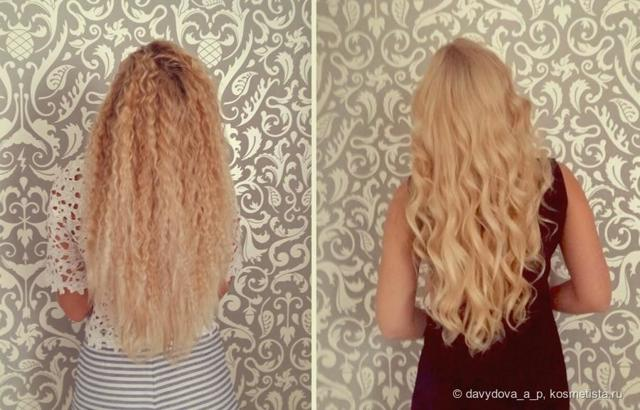 Кудри из косичек: как сделать волнистые волосы с помощью косичек заплетенных на мокрые волосы на ночь, основные правила и способы как сделать волны с помощью косичек, фото