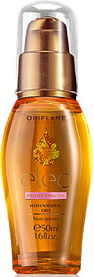 Масла для восстановления волос: какое масло лучше — репейное, касторовое, кокосовое, а также обзор косметических средств (guam upker, ив роше, фруктис и другие), отзывы