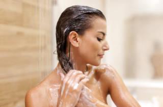 Что лучше ламинирование или ботокс для оздоровления волос: отличия, что лучше выбрать