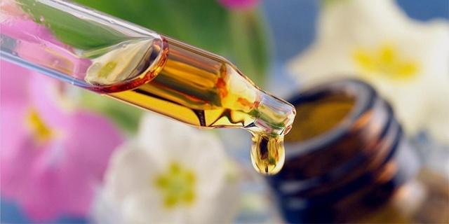Масло чайного дерева от перхоти: отзывы об использовании, правильное применение, рецепты лучших масок
