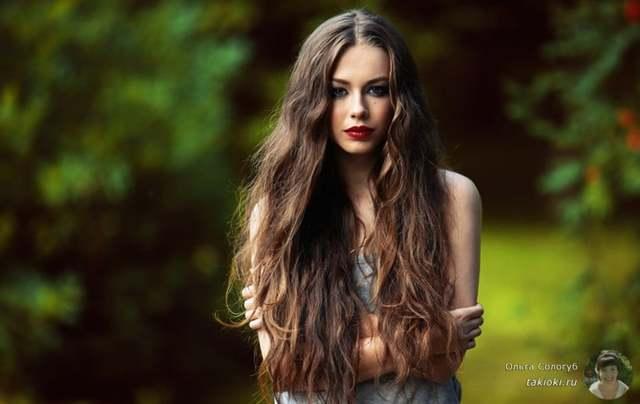 vichy dercos (Виши Деркос) для роста волос: обзор средств, инструкция по применению и состав, отзывы об использовании