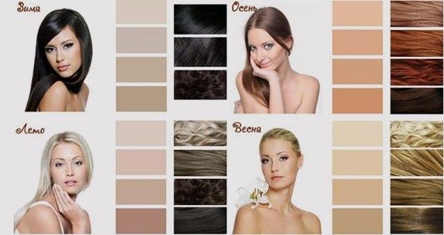 Пепельный тоник для волос: получаем нужный оттенок, тонирование в серый цвет, подбираем подходящее средство для желаемого результата