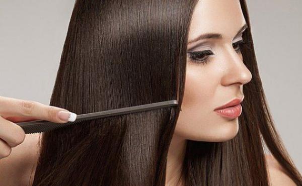 Можно ли красить волосы после кератинового выпрямления и перед, когда это допустимо делать, через сколько дней, лучше делать до или после процедуры, отзывы