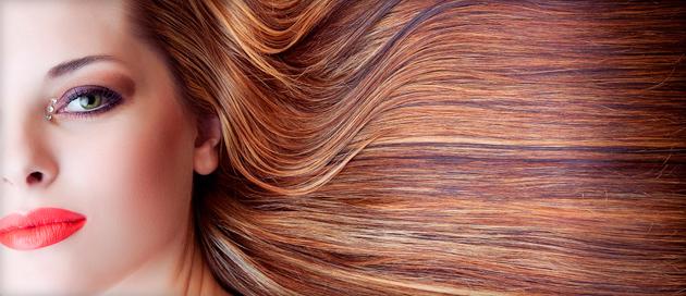 Осветлитель для волос Лореаль: краска, гель или паста от l'oreal выбираем лучший, отзывы