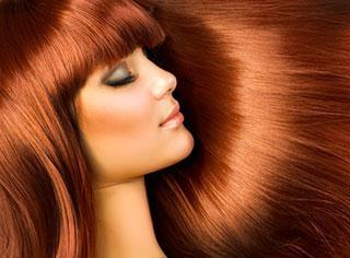 Хозяйственное мыло от перхоти: как мыть голову правильно, реально помогает ли, всем ли можно мыть голову средством, как влияет на волосы, отзывы, способ применения