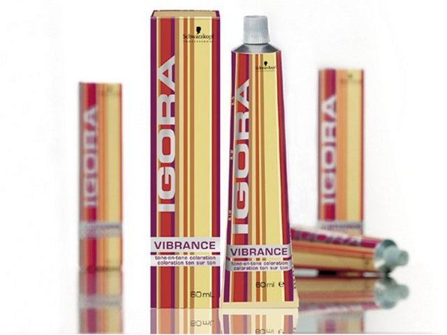 Безаммиачная краска: палитра, капус и другие, как часто можно применять, отзывы, рейтинг лучших для окрашивания волос без аммиака, самая безопасная среди них