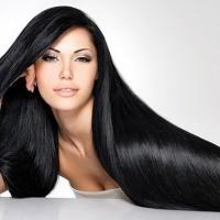 Ботокс для волос грэмми (greymy professional): отзывы, состав, цена, инструкция по применению, фото