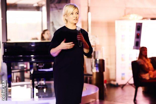 Юлия Литвиненко — Автор журнала Эксперт по волосам