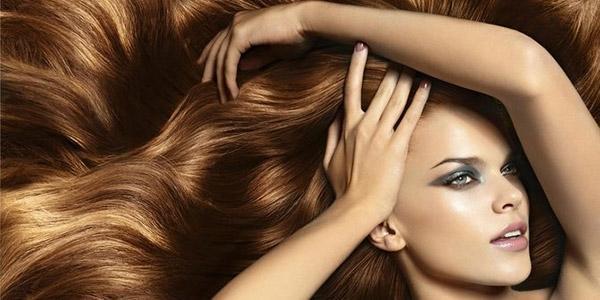 Спрей для временного окрашивания корней волос: его преимущества, цена, обзор лучших (Лореаль, colour xtreme hair art, salon fix no more roots и другие)