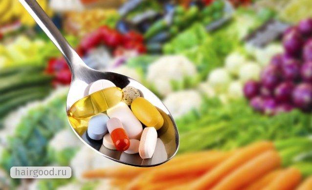 Витамины для роста волос Ревалид: состав, цена, правила применения препарата