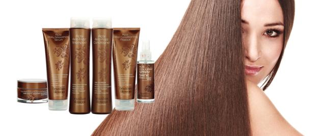 Химическое выпрямление волос в домашних условиях или салоне, последствия, плюсы и минусы, цена, фото до и после
