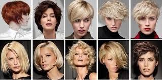 Прическа Американка: фото на длинных, средних и коротких волосах, кому она подойдет, а кому нет, укладка в американском стиле, плюсы и минусы, кто из знаменитостей делает Американку