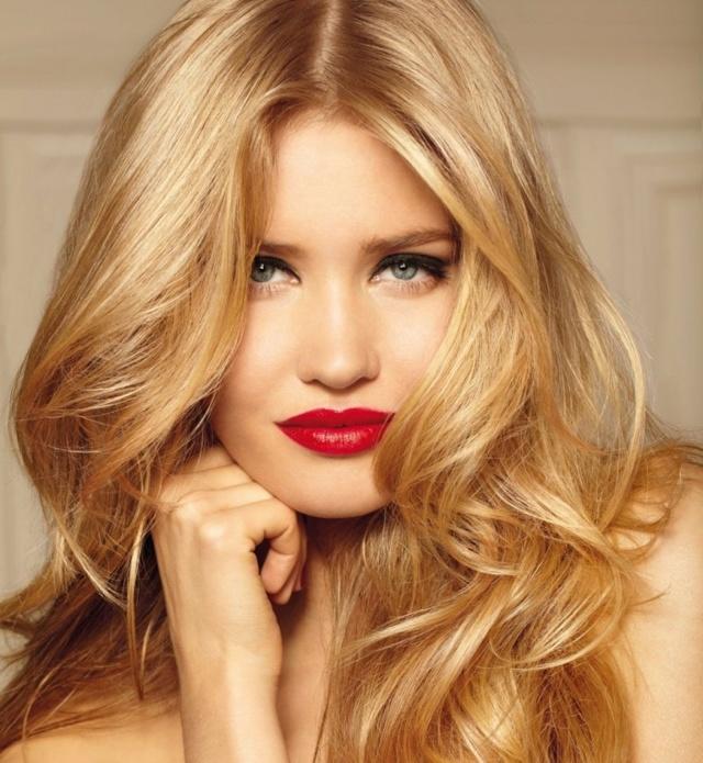 Цвет волос для зеленых глаз: какой оттенок подходит лучше всего (рыжий, шоколадный, карамельный, пшеничный, светлый, русый, медовый, каштановый и другие), фото