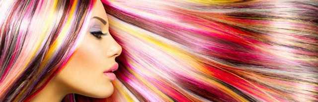 Шатуш на рыжие волосы: какие оттенки и цвета подходят для рыжих волос, виды и техника окрашивания шатуш на рыжие волосы, фото