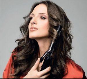 Локоны на длинные волосы: как накрутить кудри в домашних условиях, фото и видео