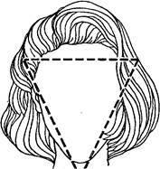 Причёски рококо: описание исторического стиля, инструкционная карта, пошаговое выполнение, фото, отличительные черты укладок, как сделать самостоятельно, современные варианты на разную длину волос, примеры звёзд