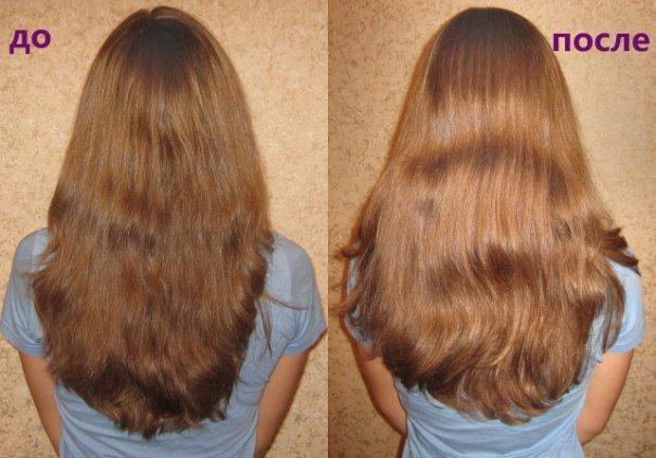 Осветление волос медом и лимоном или как полезен мед и лимон для волос