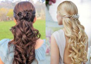 Как накрутить волосы плойкой: как правильно пользоваться, как красиво сделать кудри, завить локоны, отзывы какой прибор лучше, укладка на короткие, средние и длинные волосы