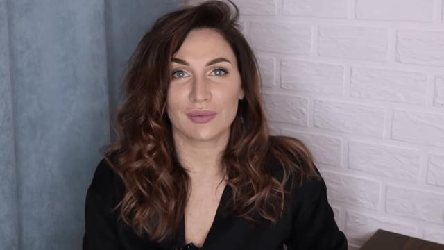 Как накрутить мокрые волосы на ночь: советы и все возможные способы накрутки, полезные видео и фото