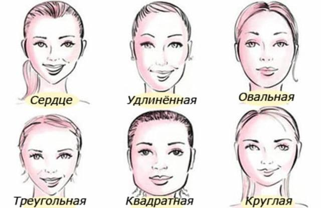 Бабетта: фото, как сделать прическу на голове в стиле 60-х в домашних условиях, пошаговая инструкция выполнения пучка своими руками на короткие, длинные, средние волосы с валиком, шиньоном, кому подходит