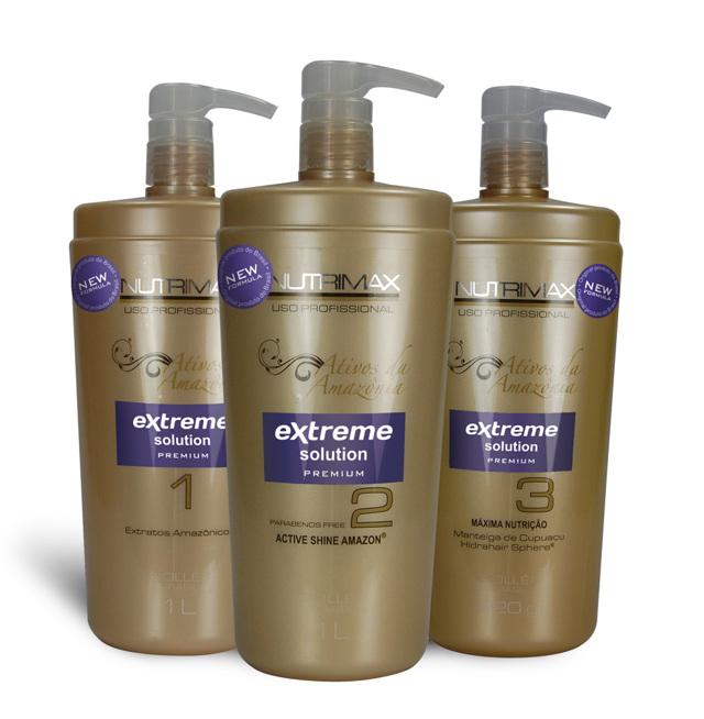 Нутримакс кератин (nutrimax extreme solution premium): отзывы, инструкция по применению состава для кератинового выпрямления волос, цена, фото до и после, плюсы и минусы
