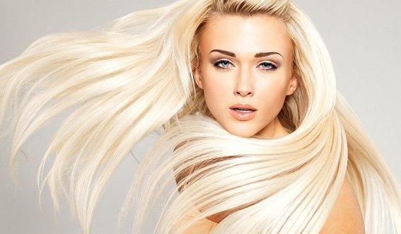 Как часто можно красить волосы краской: что будет если часто окрашивать волосы, через сколько можно красить волосы краской, можно ли красить волосы после обесцвечивания