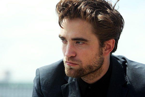 Причёски Басты: фото в разные годы и сейчас, как называется его стрижка из рекламы шампуня хеден шолдерс, особенности волос и стиля Василия Вакуленко, кому подойдёт причёска как у него