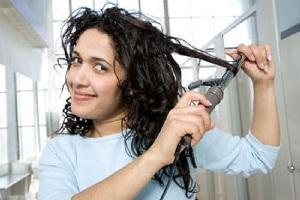 Мокрая химия: как сделать мокрую химию в домашних условиях на длинные, средние и короткие волосы, стоимость, сколько держится эффект мокрых волос, фото, отзывы
