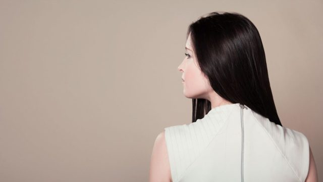 Долговременная укладка: отзывы, фото до и после, обзор средств с длительным эффектом — лонда, natural beauty и другие, виды составов для использования в домашних условиях, сколько держится, как ухаживать за волосами
