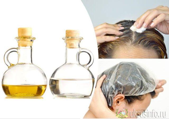 Уксус от вшей и гнид: рецепт как вывести и избавиться с его помощью, отзывы, как развести раствор, как обработать, помыть голову, можно ли вылечить педикулез уксусным раствором