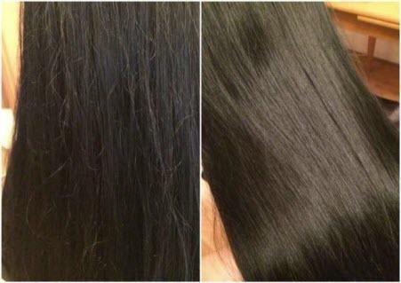 Что лучше полировка волос или кератиновое выпрямление: отличия процедур, плюсы и минусы, что выбрать