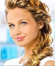 Французские косички: как заплести самой себе вывернутую косу наоборот, видео, пошаговая инструкция, фото различных причесок на длинные, средние волосы — колосок на выворот, наизнанку, наружу, с лентами, резинками