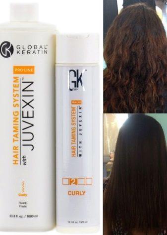 Глобал кератин (global): отзывы, цена, инструкция по применению состава для кератинового выпрямления волос, фото до и после, плюсы и минусы