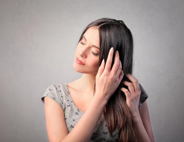 Сибирское здоровье шампунь для роста волос: какие действия оказывает на волосы, правила применения и эффект от использования