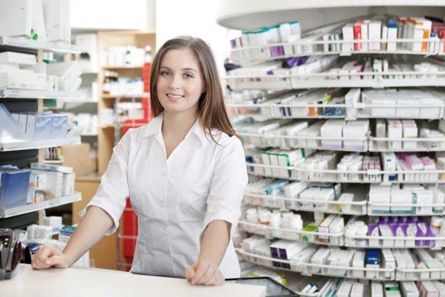 Витамины Аевит для роста волос: состав препарата, цена, способы приема, отзывы