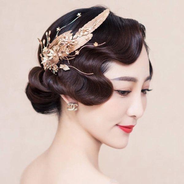 Китайские прически: традиционные, национальные, древние и современные укладки для девушек, женщин своими руками, палочки, заколки и другие аксессуары для волос, как сделать женскую стрижку для танца, выполнение модели как у принцессы, кому подходит стилистика, ее особенности, фото знаменитостей