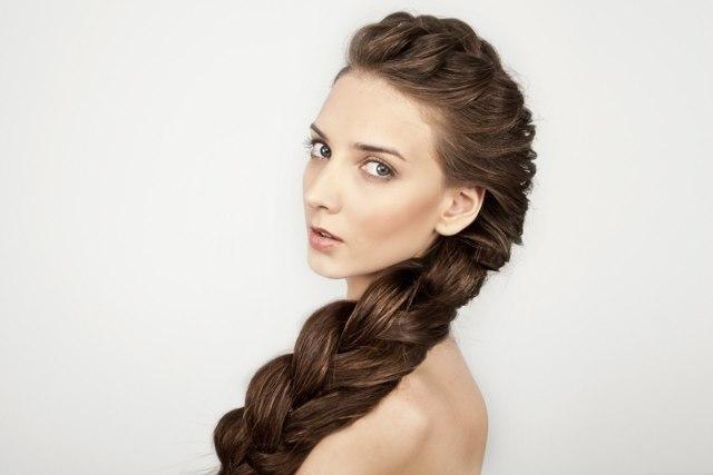 Медикомед лосьон активатор роста волос: принцип работы, плюсы и минусы, отзывы об использовании