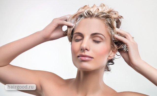 Масло для волос сульсена: состав и полезные свойства, как применяется и эффект от использования