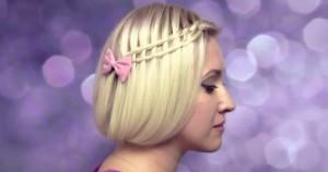 Как сделать каре не обрезая волосы: фото ложной стрижки на длинные, короткие, средние волосы, техника выполнения без ножниц, кому подходит, для каких случаев уместна прическа, как выполнить самостоятельно, плюсы и минусы, примеры знаменитостей