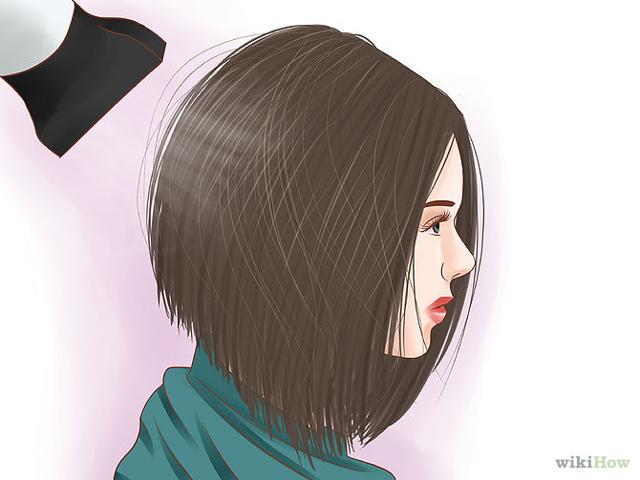 Прямое каре: фото классической стрижки с ровным срезом, обычная классика на прямые волосы, видео мастер-класс как стричь строгую прическу, кому подходит, уход и укладка