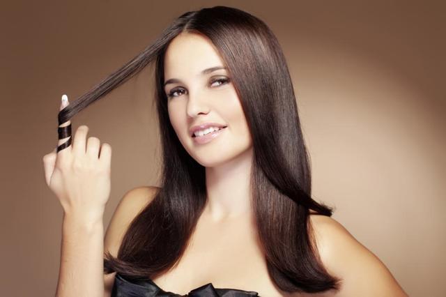 Матрикс уход за волосами (matrix): отзывы, обзор программ для восстановления, цены, состав, инструкция по применению средств, результаты, плюсы и минусы